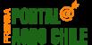 portal-agro-chile-logo-21m-4-350