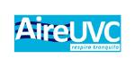AireUVC