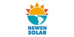 newensolar Servicios Eléctricos y de Energía Solar