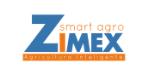 Control de Heladas para el Agro ZIMEX