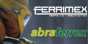 Abrasivos y Absorbentes Ferrimex