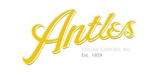 Polinización asistida ANTLES Zimex