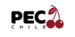 Cerezos Chile PEC-Chile