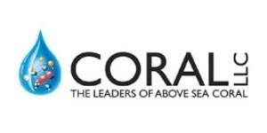Agrofortificantes orgánicos CoralCal coral calcio