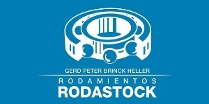 Rodamientos Rodastock