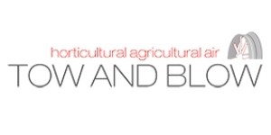 Control de Heladas Agro Tow&Blow Zimex