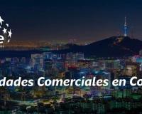 Taller ProChile: Oportunidades Comerciales en Corea