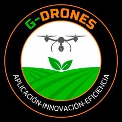 GUTIS DRONES aplicaciones fitosanitarias