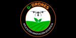 Aplicaciones Fitosanitarias con Drones