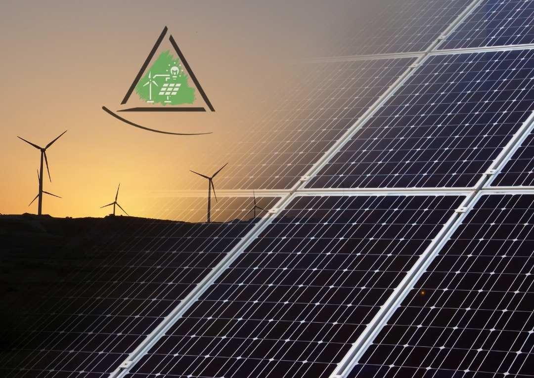 Soluciones Fotovoltaicas para el Agro